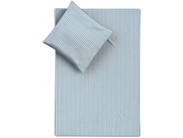 Bettwäsche Smood stripes