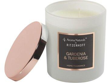 Duftkerze Gardenia & Tuberose