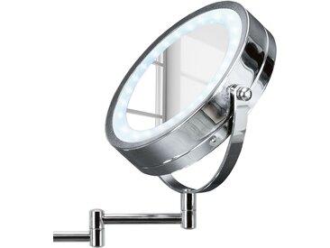 Kosmetikspiegel Brilliant Mirror