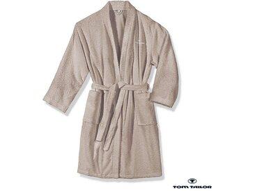 Frottier Kimono Bademantel