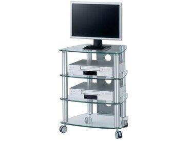 TV-Rack CU-SR 640