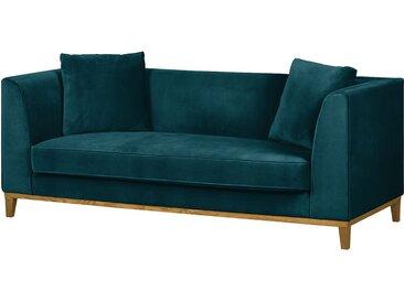 Sofa Reinigen So Bleibt Dein Lieblingsmobel Lange Schon