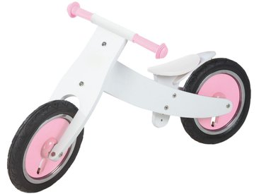 Laufrad Pinky