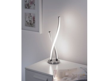 LED-Tischleuchte Polina