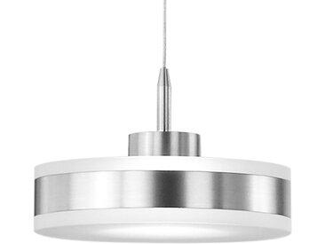 LED-Pendelleuchte Puk I