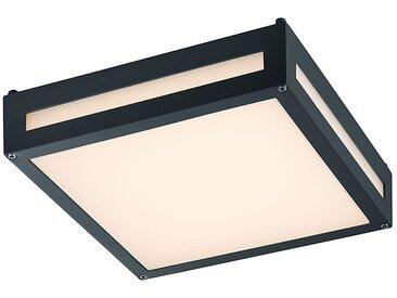 LED-Außenleuchte Newa 1-flammig