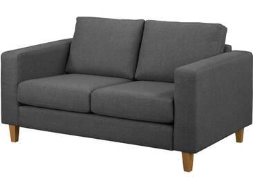 Sofa Maison (2-Sitzer)