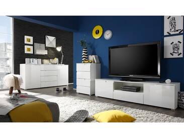 TV-Lowboard Larado