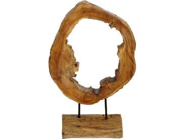 Dekofigur Ring