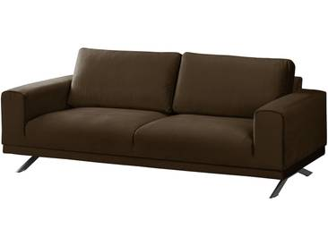Sofa Lorcy (2,5-Sitzer)