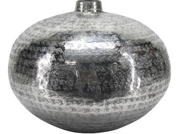 Vase Charu