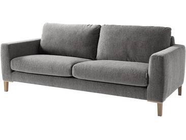 Sofa Berilo (3-Sitzer)
