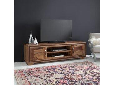 TV-Lowboard Khan