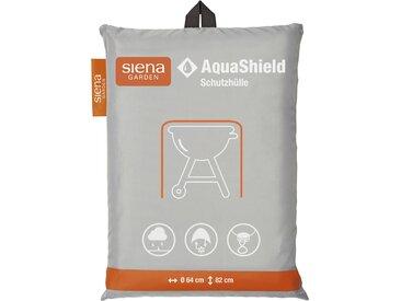 Schutzhülle Aqua Shield XII