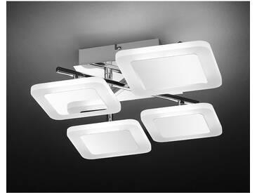 LED-Deckenleuchte Impuls