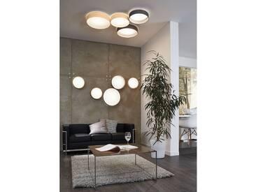 LED-Deckenleuchte Palomaro