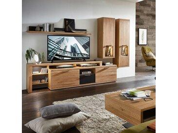 TV-Aufsatz Macoun (inkl. Beleuchtung)
