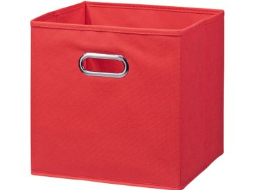 Aufbewahrungsbox Karwe I