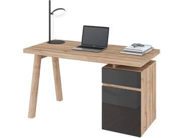 Schreibtisch Rya