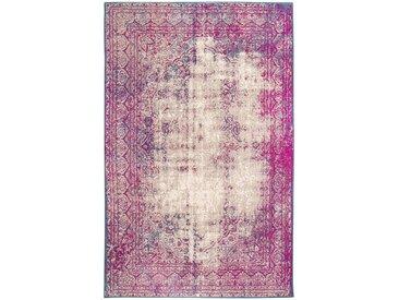 Vintageteppich Barock Ancient