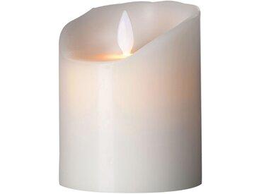 LED-Kerze Flame I
