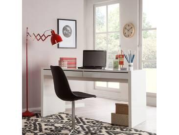 Schreibtisch Takoradi