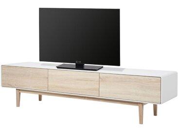 TV-Lowboard Drio