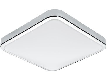 LED-Badleuchte Manilva