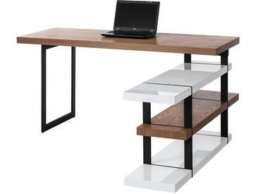 Schreibtisch Kempton