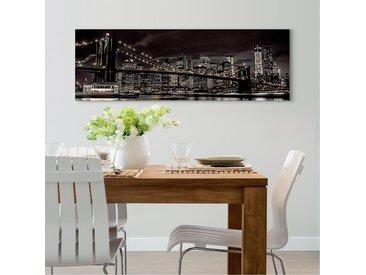 Bild New York II