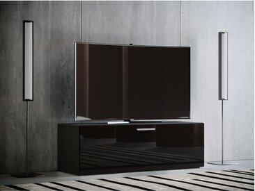 TV-Lowboard Winalo