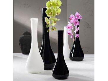 Vase Sacchetta