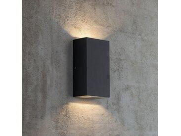 LED-Außenleuchte Rold II