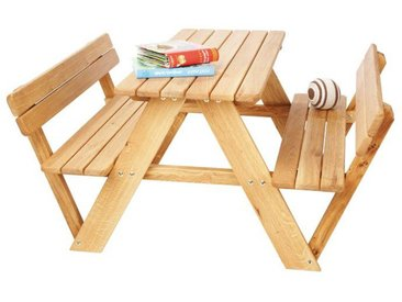 Kindersitzgruppe Lilli