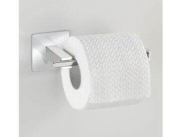Toilettenpapierhalter Turbo-Loc Quadro I
