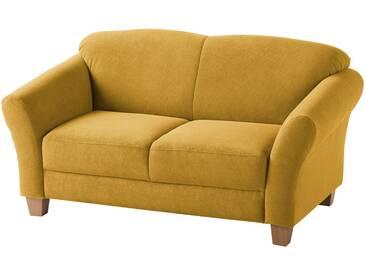 Sofa Cebu (2-Sitzer) Webstoff