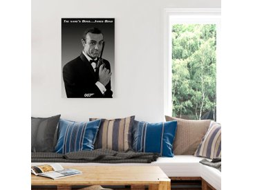 Bild James Bond