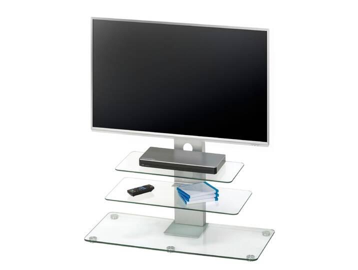 TV-Rack Vreden Silber