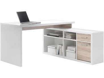 Schreibtisch Nestor