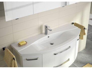 Waschtisch Fokus 4010 II