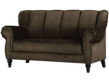 Diningsofa Comodo I (2-Sitzer)