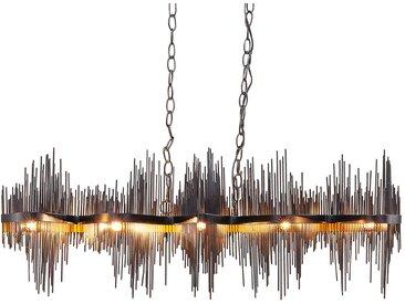 Pendelleuchte Frequenzy