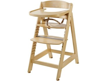 Treppenhochstuhl Sit up Maxi