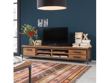 TV Lowboard Atelier II