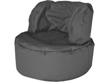 Sitzsack Bebop Uni Scuba Webstoff