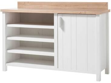 Sideboard Cancale II