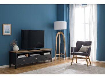 TV-Lowboard Rivery