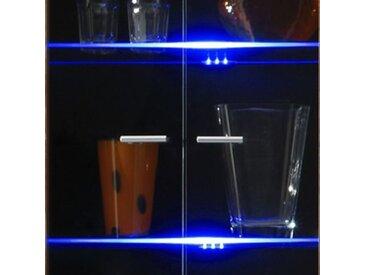 LED Beleuchtung LEDream 5er