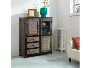Highboard Goa II