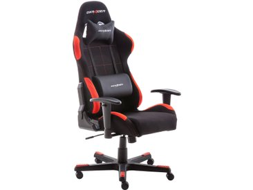Gaming Chair DX-Racer 1 I